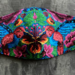 Feel Good Pandemic Mask Story